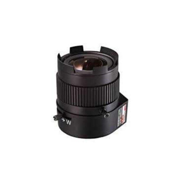 Ống kính thay đổi tiêu cự gắn ngoài TV0309D-MPIR