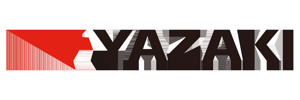 chủ đầu tư yazaki