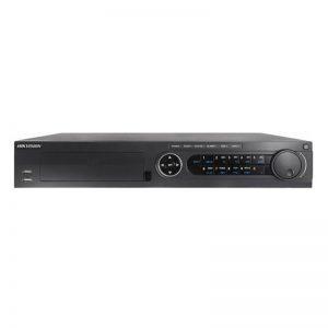 Đầu ghi hình Turbo HD DS-7316HQHI-K4 16 kênh