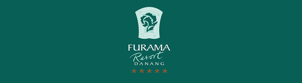 chủ đầu tư Furama