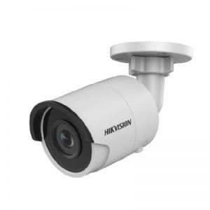 Camera IP HIKVISION DS-2CD2043G0-I