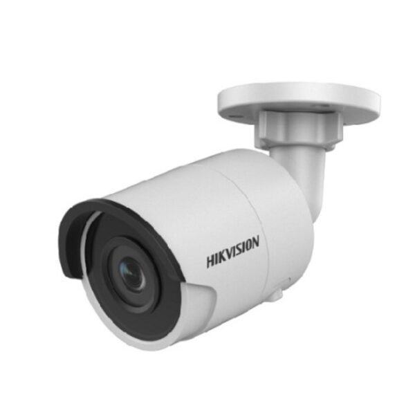 Camera IP HIKVISION DS-2CD2043G0-I