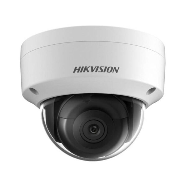 Camera IP HIKVISION DS-2CD2125FWD-IS