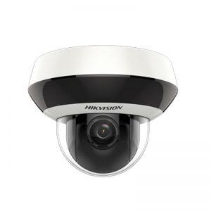 Camera DS-2DE2A404IW-DE3