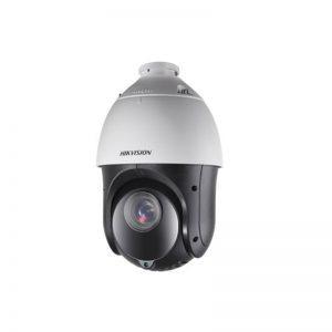 Camera PTZ HIKVISION DS-2AE4215TI-D(D)