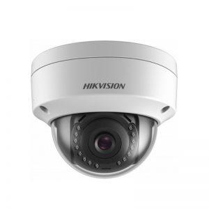 Camera DS-2CD1123G0E-I