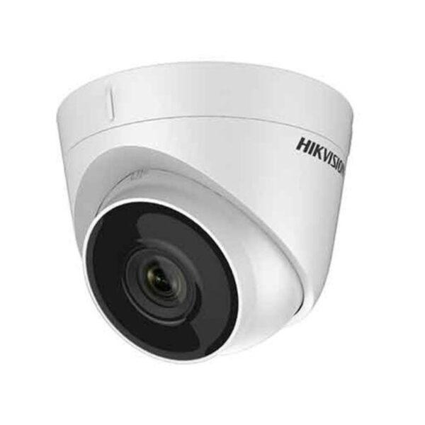 camera IP hồng ngoại 2.0 Megapixel HIKVISION DS-2CD1323G0-IU