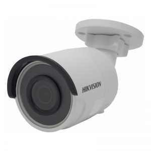 Camera HIKVISION DS-2CD2023G0-I