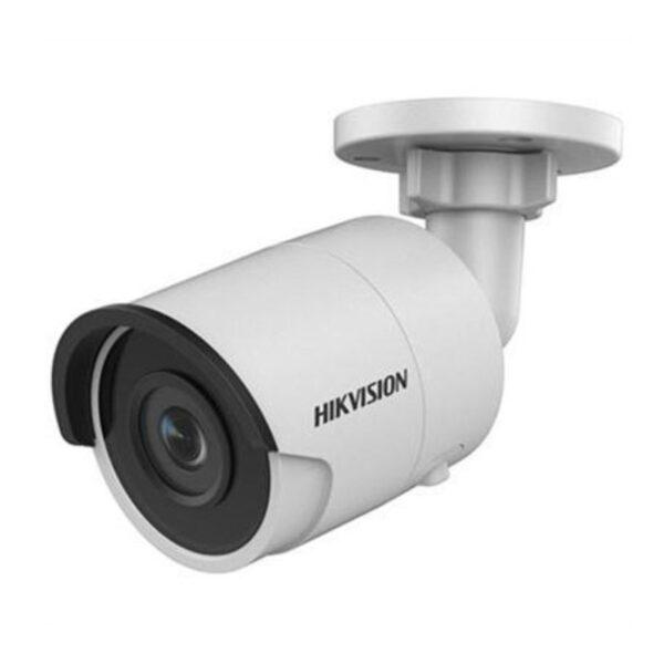 Camera IP HIKVISION DS-2CD2035FWD-I
