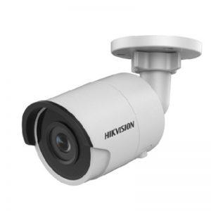Camera HIKVISION DS-2CD2083G0-I