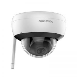 camera IP HIKVISION DS-2CD2141G1-IDW1