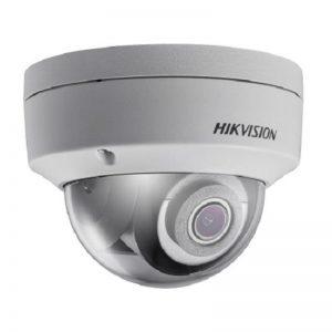 Camera IP Dome hồng ngoại 8.0 Megapixel HIKVISION DS-2CD2183G0-I