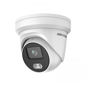 Camera IP HIKVISION DS-2CD2327G1-LU