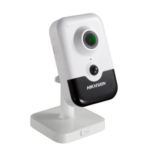camera IP cube hồng ngoại 2MP DS-2CD2423G0-I