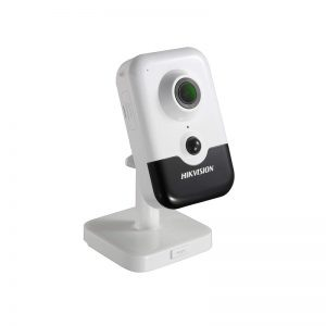 Camera IP HIKVISION DS-2CD2443G0-IW