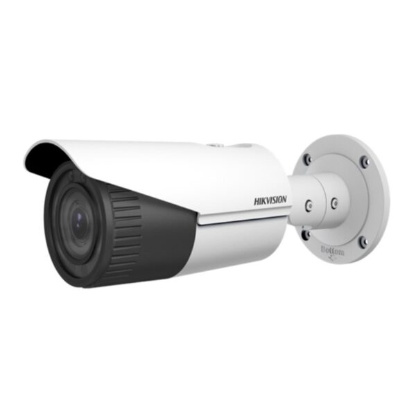 camera IP HIKVISION DS-2CD2621G0-IZS