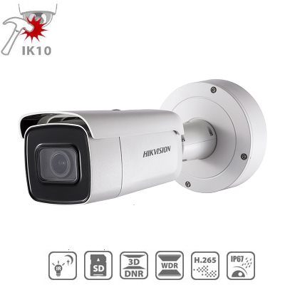 Camera IP HIKVISION DS-2CD2626G1-IZS