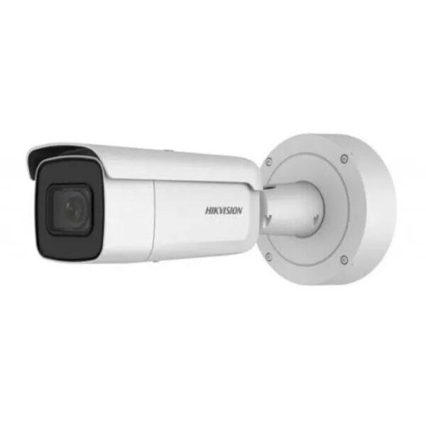 Camera IP HIKVISION DS-2CD2626G1-IZS