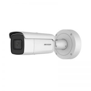 Camera IP HIKVISION DS-2CD2635FWD-IZS