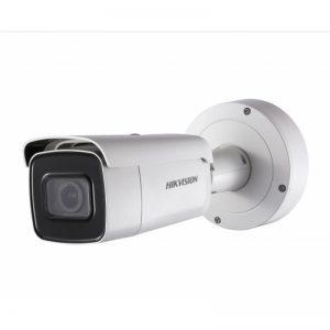 Camera HIKVISION DS-2CD2643G0-IZS