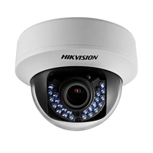 Camera DS-2CD2722FWD-IZS