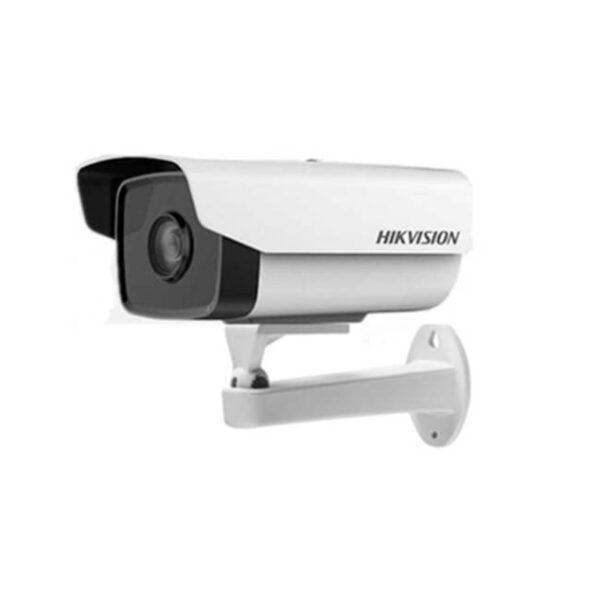 Camera DS-2CD2T21G0-I