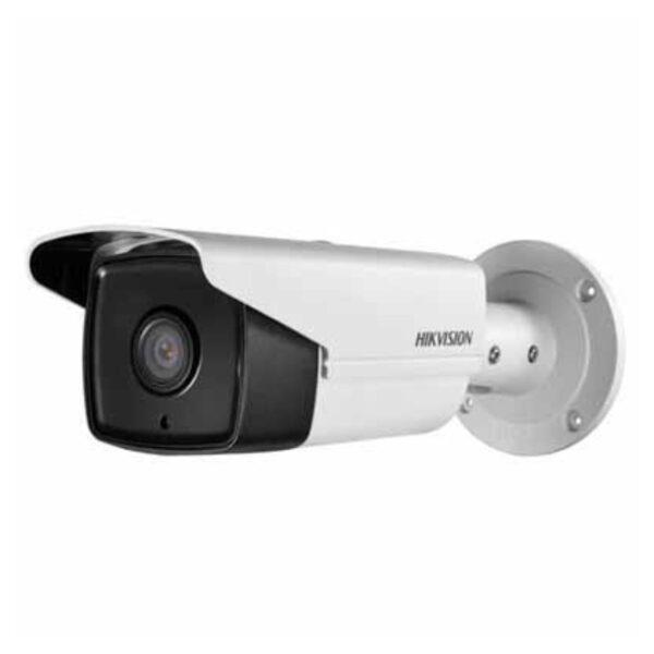 Camera IP HIKVISION DS-2CD2T43G0-I5