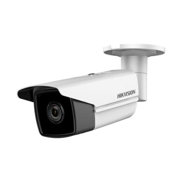 Camera IP HIKVISION DS-2CD2T55FWD-I8