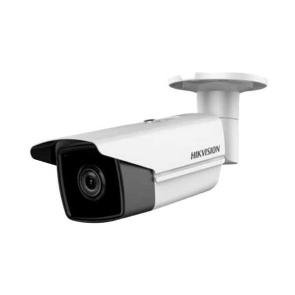 Camera IP HIKVISION DS-2CD2T85FWD-I8