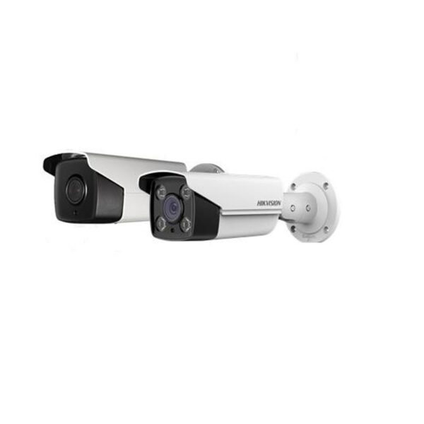Camera PTZ HIKVISION DS-2CD4A26FWD-(IZHS)(LZS)/P