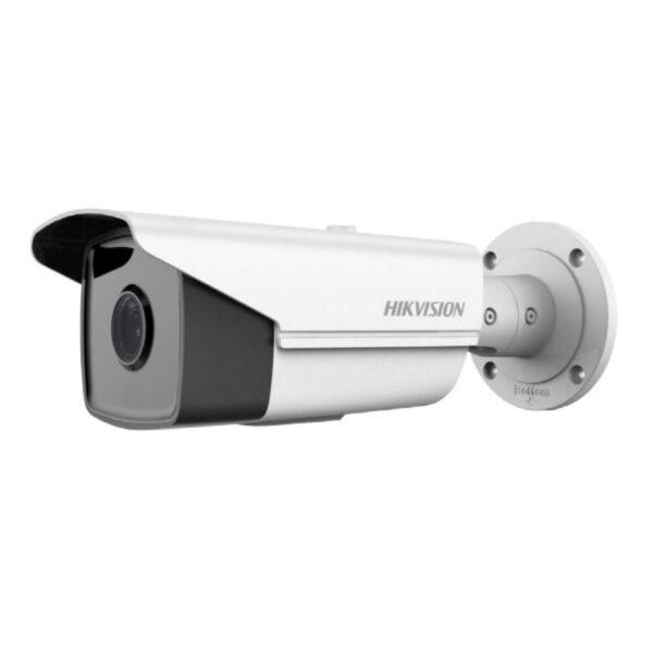 camera HD-TVI hồng ngoại 2.0 Megapixel HIKVISION DS-2CE16D8T-IT3F