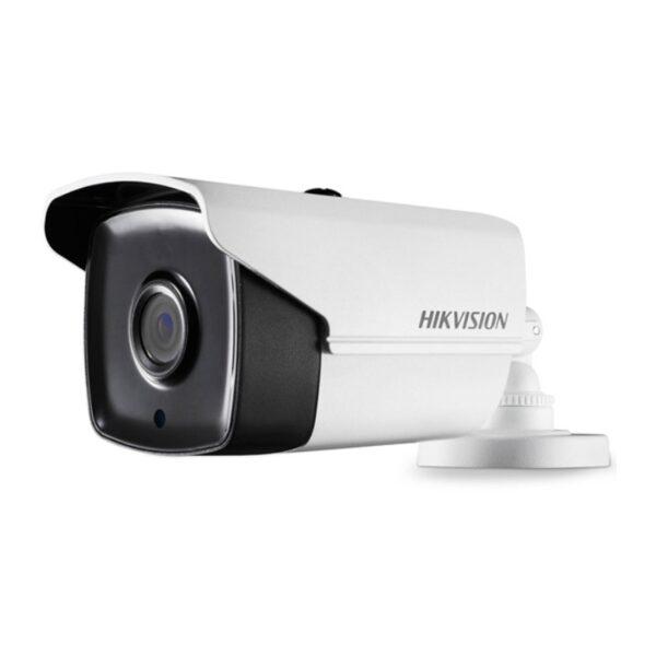 camera HD-TVI hồng ngoại 2.0 Megapixel HIKVISION DS-2CE16D8T-IT5F