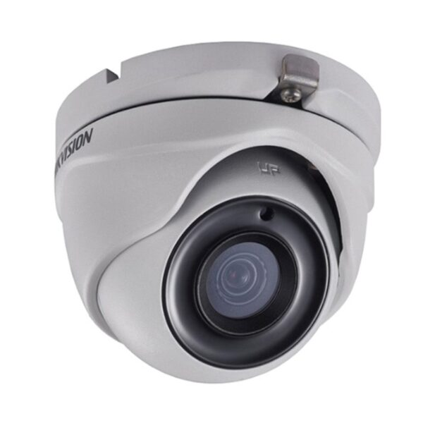 Camera HIKVISION DS-2CE56D8T-ITMF