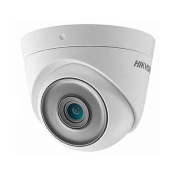 Camera HD-TVI HIKVISION DS-2CE76D3T-ITPF
