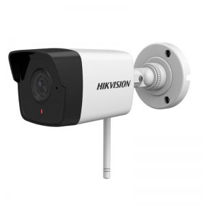 Camera IP Wifi 2MP ngoài trời HIKVISION DS-2CV1021G0-IDW1