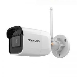 camera IP HIKVISION DS-2CD2041G1-IDW1