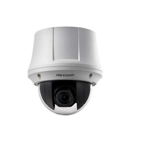 Camera PTZ HIKVISION DS-2DE4225W-DE3