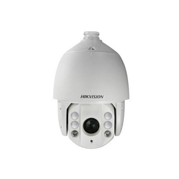 Camera PTZ HIKVISION DS-2DE7225IW-AE