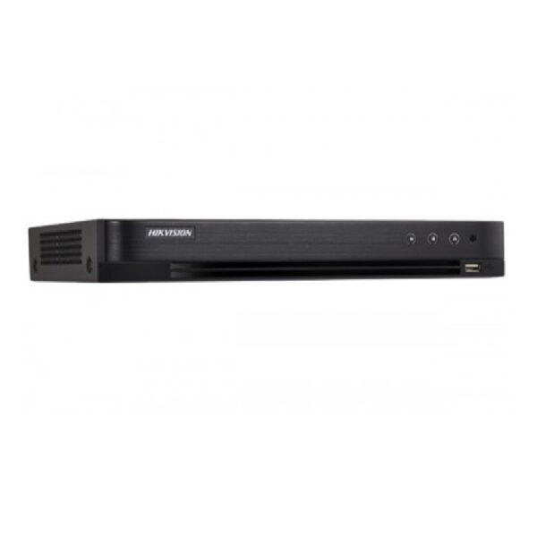 Đầu ghi Turbo HD 4 kênh HIKVISION DS-7204HUHI-K1/ALARM