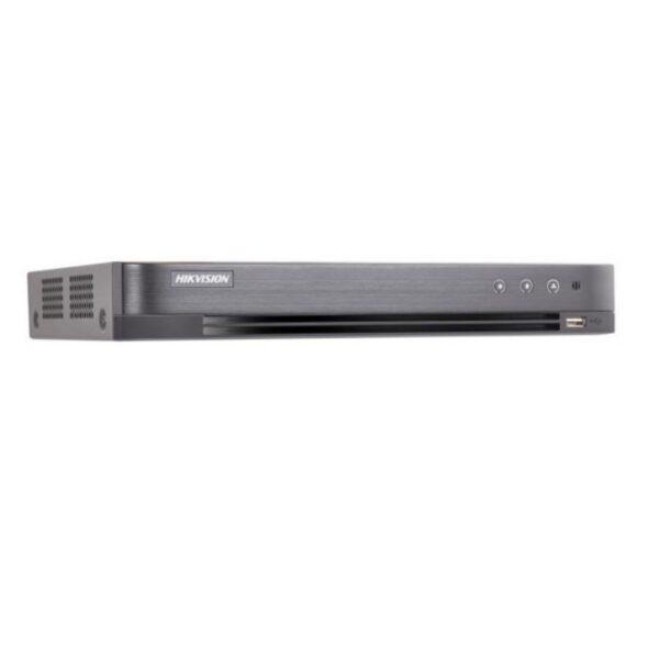 Đầu ghi Turbo HD DVR DS-7232HQHI-K2 32 kênh