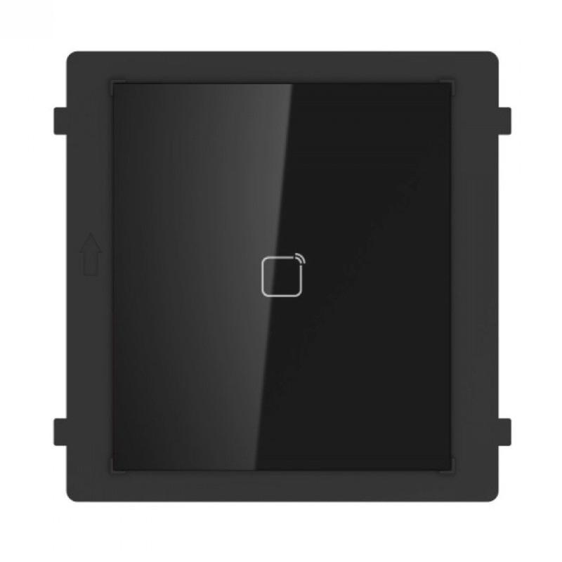 Module chuông cửa dạng đầu đọc thẻ HIKVISION DS-KD-M