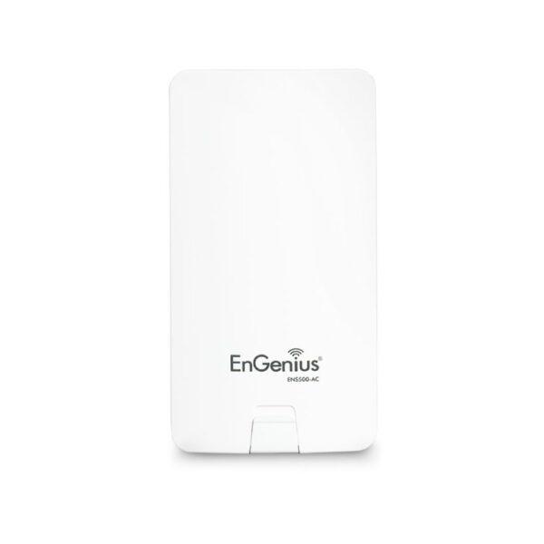 EnGenius ENS500