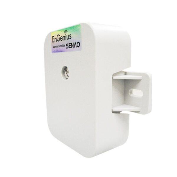 EnGenis ESA-7500