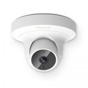 Engenius EWS1025CAM AP Camera