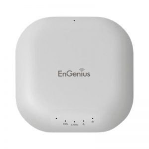 Engenius EWS310AP Indoor Access Point (2×2 Dual-Band)