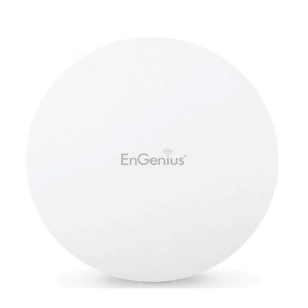 EnGenius EWS330AP Managed Indoor Access Point (1,3 Gbps)