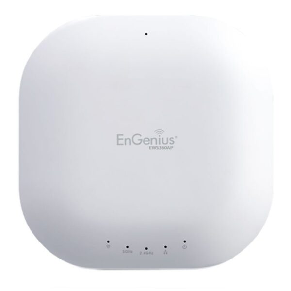 EnGenius EWS350AP Managed Indoor Access Point