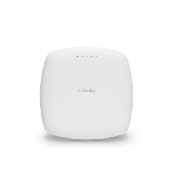 Engenius EWS370AP Managed Indoor Access Point (2,6 Gbps)