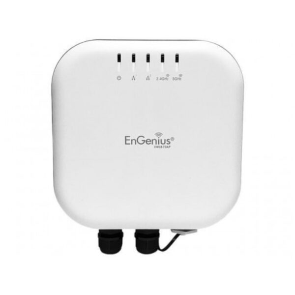EnGenius EWS870AP Wave2 Outdoor Access Point (2,5 Gbps)