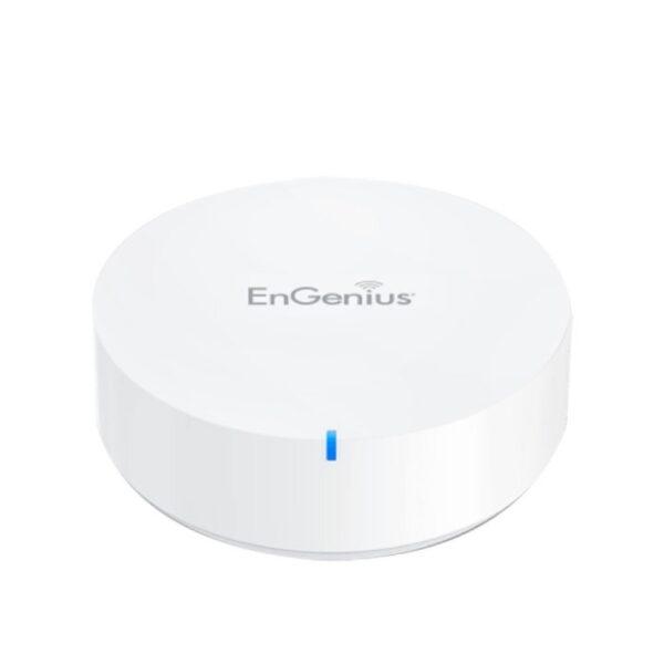 Engenius-EMR5000